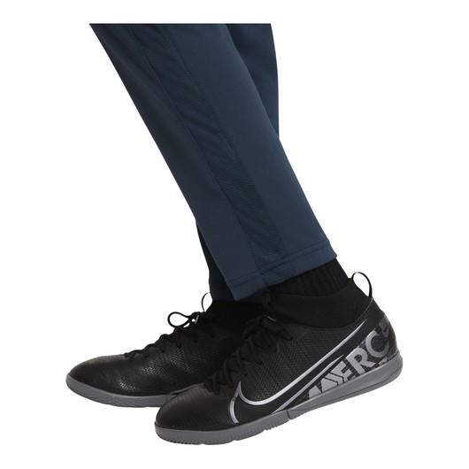 Nike Dri-Fit CR7 Football (Boys') Çocuk Eşofman Takımı