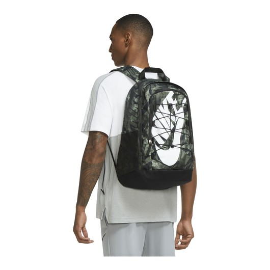 Nike Hayward Backpack All Over Print Unisex Sırt Çantası