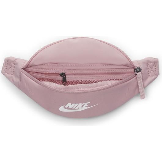 Nike Heritage (Small) Unisex Bel Çantası