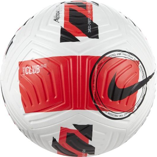 Nike Club Elite Futbol Topu
