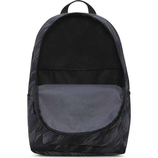 Nike Heritage Backpack All Over Print Unisex Sırt Çantası