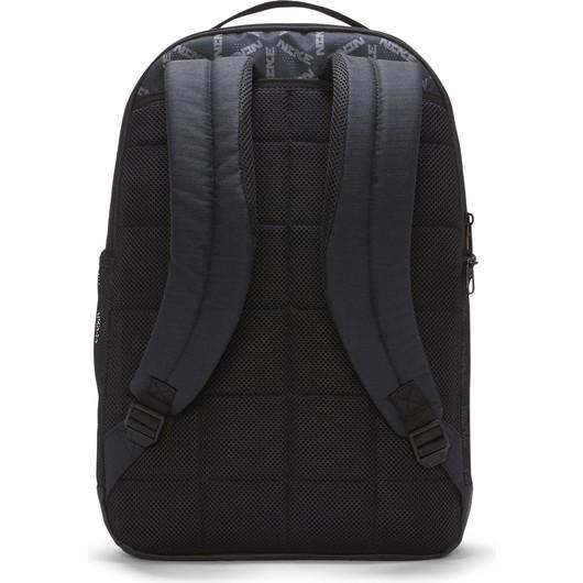 Nike Brasilia Printed Training Backpack (Medium) Unisex Sırt Çantası