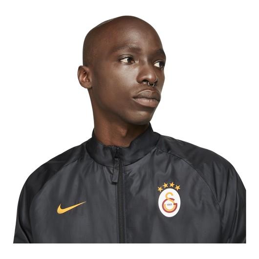 Nike Galatasaray Repel Academy AWF Full-Zip Erkek Ceket