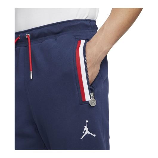 Nike Jordan Paris Saint-Germain Statement Fleece Erkek Eşofman Altı