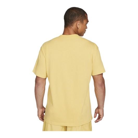 Nike Sportswear Premium Essential Short-Sleeve Erkek Tişört