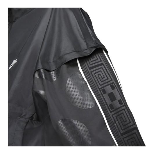 Nike Giannis Lightweight Tracksuit Full-Zip Erkek Ceket