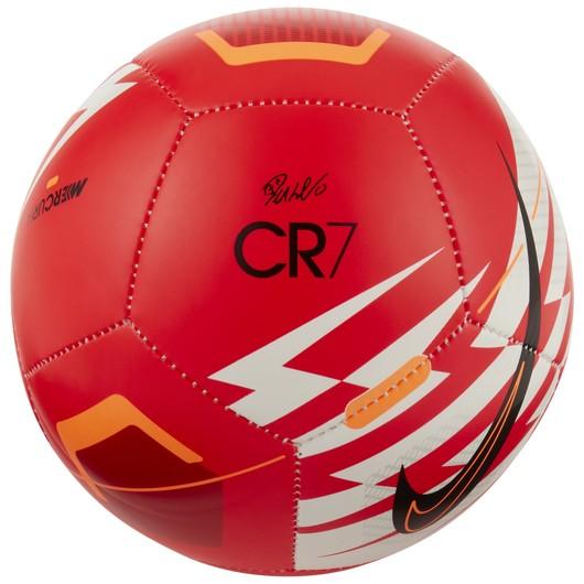 Nike CR7 Skills Mini Futbol Topu