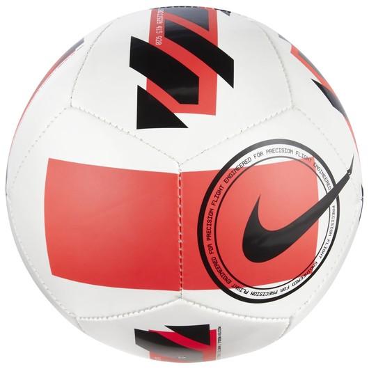 Nike Skills Soccer Mini Futbol Topu