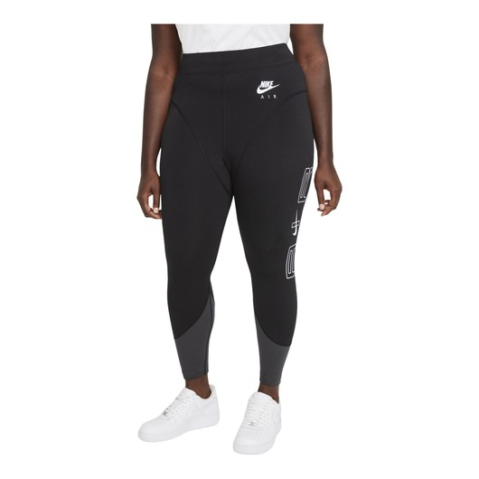 Nike Sportswear Air Kadın Tayt