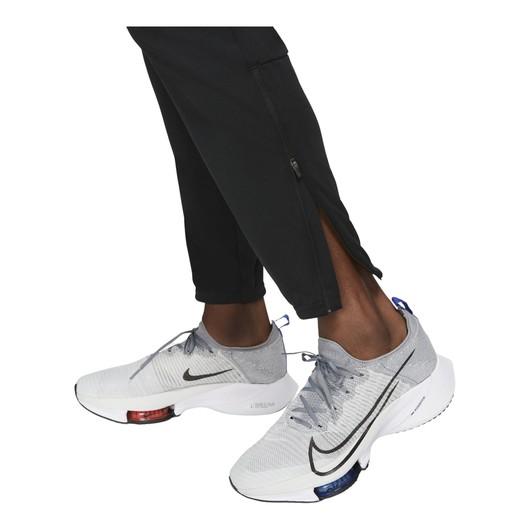 Nike Dri-Fit Challenger Knit Running Erkek Eşofman Altı