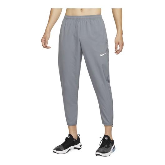 Nike Dri-Fit Challenger Woven Running Erkek Eşofman Altı