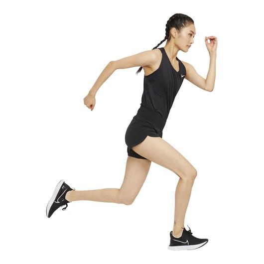 Nike Eclipse 3'' Running Kadın Şort