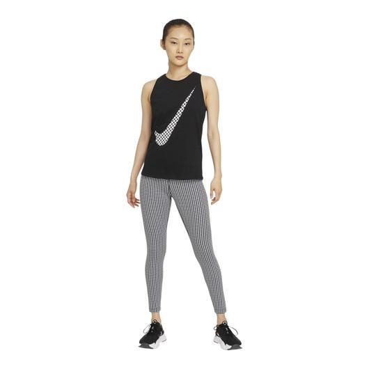 Nike Dri-Fit Icon Clash Graphic Training Kadın Atlet