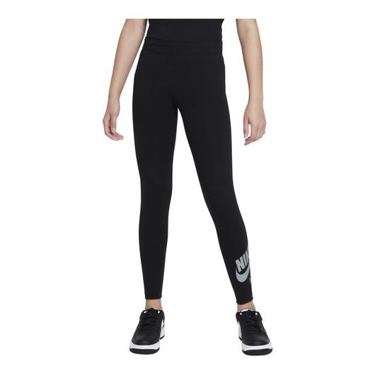 Nike Sportswear Air Favorites (Girls') Çocuk Tayt