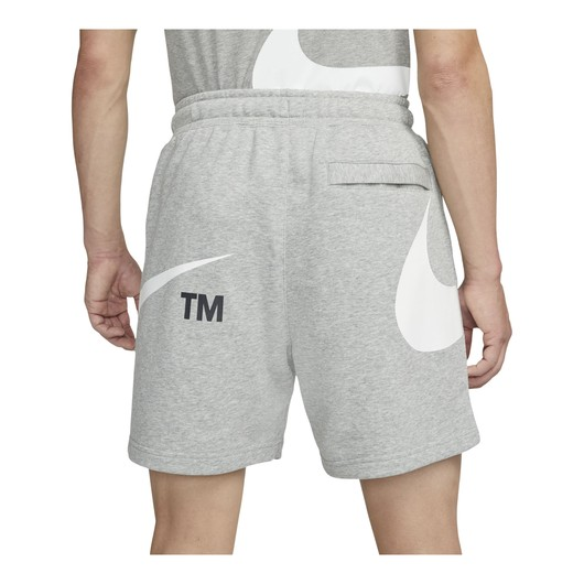 Nike Sportswear Swoosh French Terry FW21 Erkek Şort