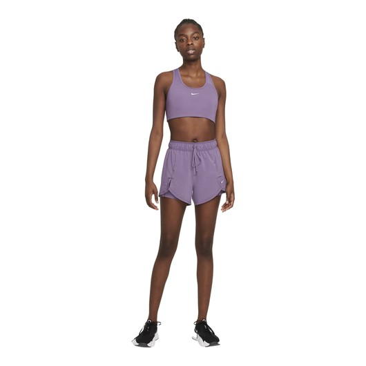 Nike Flex Essential 2-in-1 Training Kadın Şort