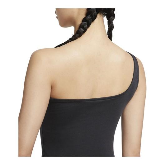 Nike Sportswear Air Asymmetrical Kadın Atlet