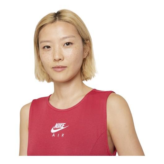 Nike Sportswear Air Sleeveless Kadın Elbise