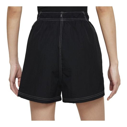 Nike Sportswear Swoosh Repel Woven Kadın Şort