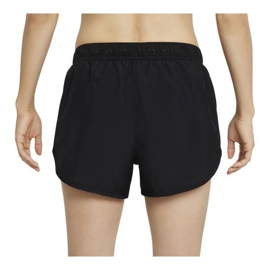 Nike Air Dri-Fit Brief-Lined Running Kadın Şort