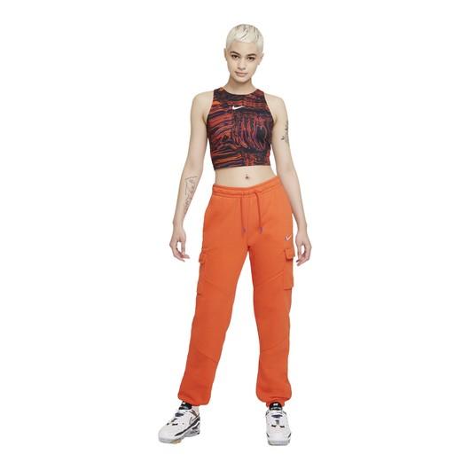 Nike Sportswear Dance Kadın Atlet
