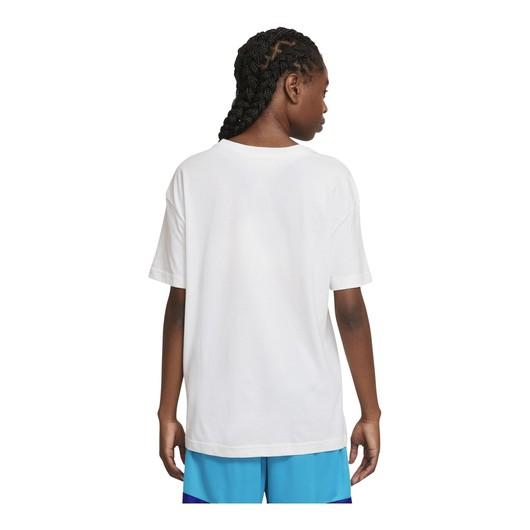 Nike Sportswear Tune Squad Basketball Short-Sleeve Kadın Tişört