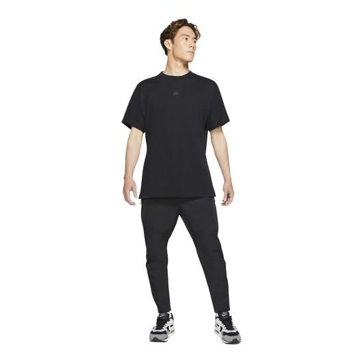 Nike Sportswear Tech Essentials Woven Unlined Commuter Erkek Eşofman Altı