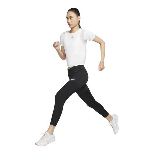 Nike Dri-Fit Essential Running Kadın Eşofman Altı