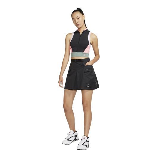 Nike Jordan Next Utility Capsule Kadın Etek