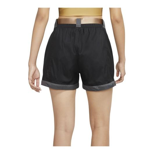 Nike Jordan Next Utility Capsule Kadın Eşofman Altı