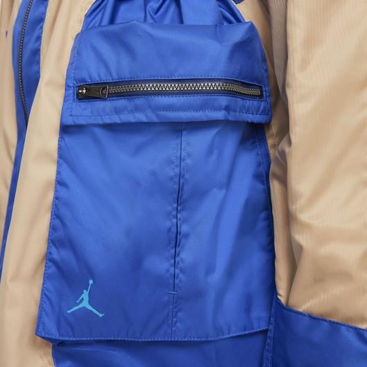 Nike Jordan Next Utility Capsule Full-Zip Kadın Ceket