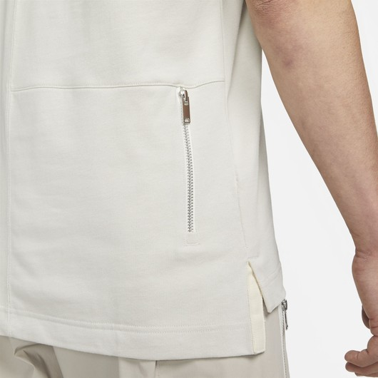 Nike Sportswear Style Essentials Short-Sleeve Erkek Tişört