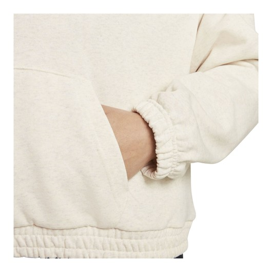Nike Jordan Essential Fleece Hoodie Kadın Sweatshirt