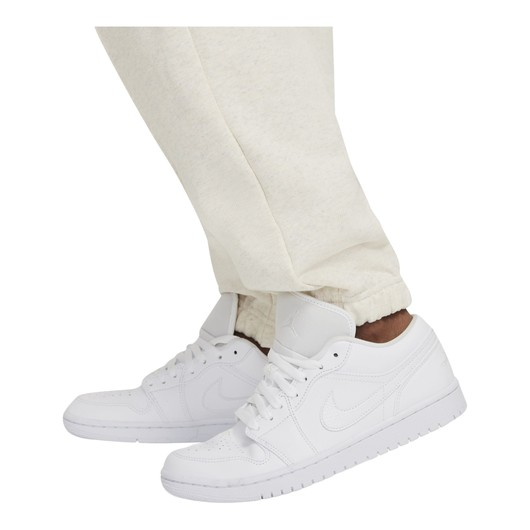 Nike Jordan Essential Fleece Kadın Eşofman Altı