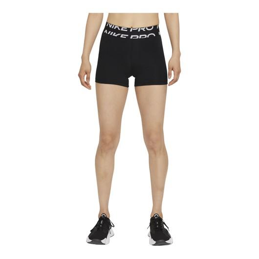 Nike Pro Dri-Fit 8cm (approx.) Graphic Kadın Şort