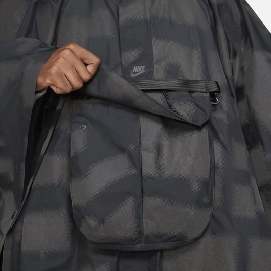 Nike Sportswear Storm-Fit Tech Pack Reflective Erkek Panço