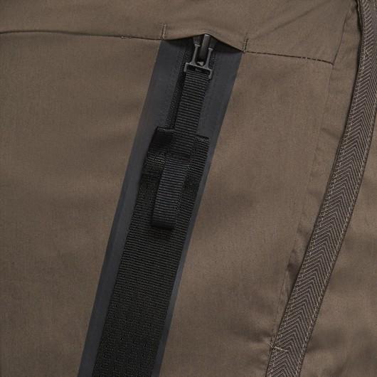 Nike Sportswear Tech Pack Woven Unlined Cargo Erkek Şort