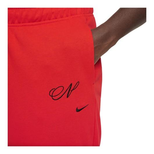 Nike Sportswear Icon Clash Oversized Kadın Eşofman Altı