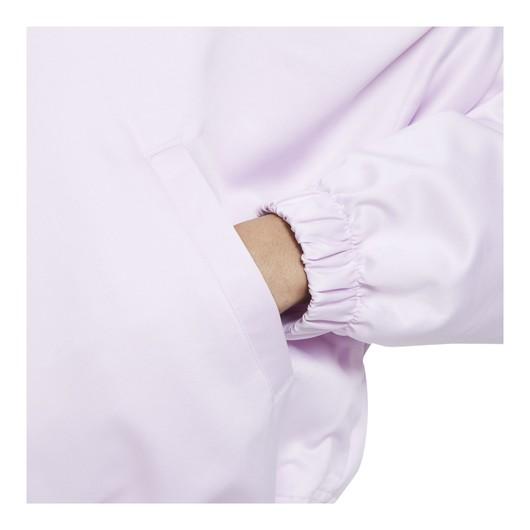 Nike Sportswear Air Woven Full-Zip Kadın Ceket