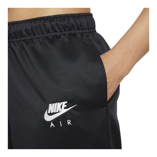 Nike Sportswear Air Woven Kadın Eşofman Altı