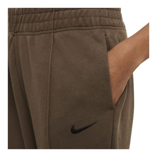 Nike Sportswear Essential Collection Washed Kadın Eşofman Altı