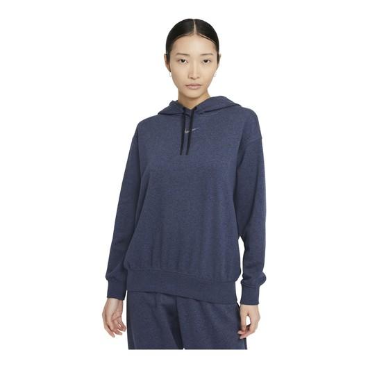 Nike Sportswear Collection Essentials Easy Fleece Hoodie Kadın Sweatshirt