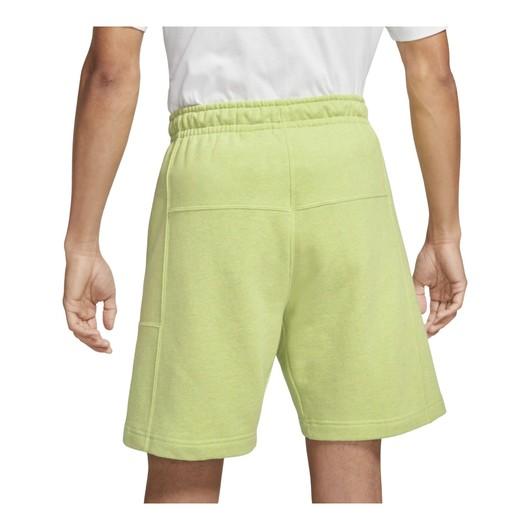 Nike Sportswear Sport Essentials+ Semi-Brushed Erkek Şort