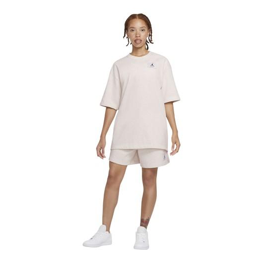 Nike Jordan Essential Short-Sleeve Kadın Tişört