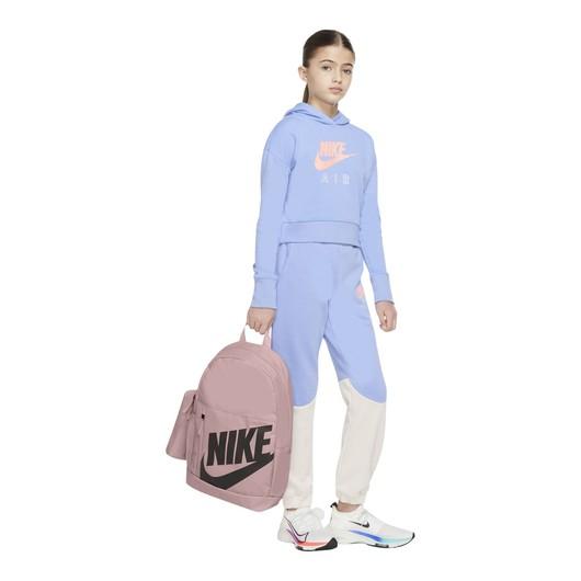 Nike Elemental Backpack FW21 Çocuk Sırt Çantası