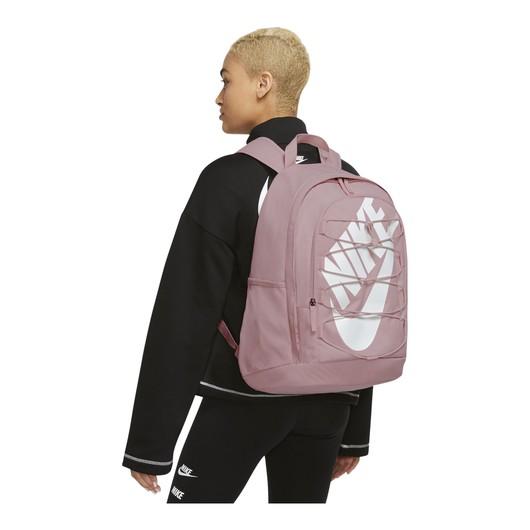 Nike Hayward Backpack - 2.0 Unisex Sırt Çantası