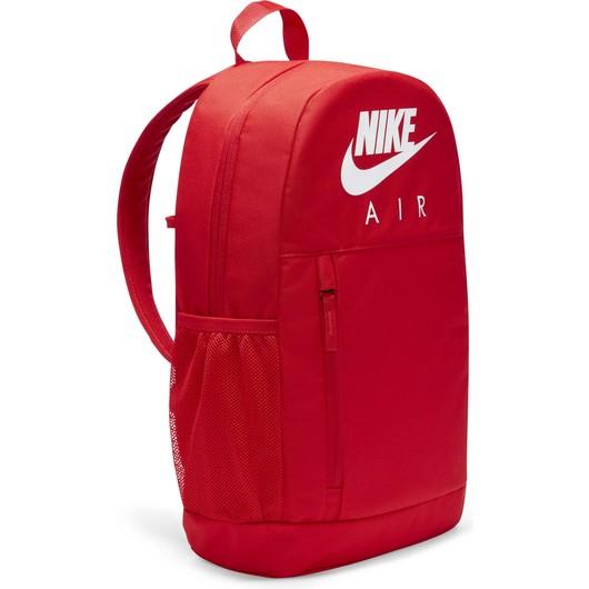 Nike Elemental Backpack - GFX FW21 Çocuk Sırt Çantası