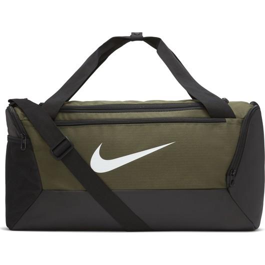 Nike Brasilia Training Duffel (Small) Unisex Spor Çanta
