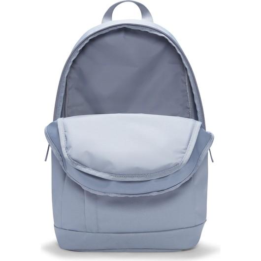 Nike Elemental LBR Backpack Unisex Sırt Çantası