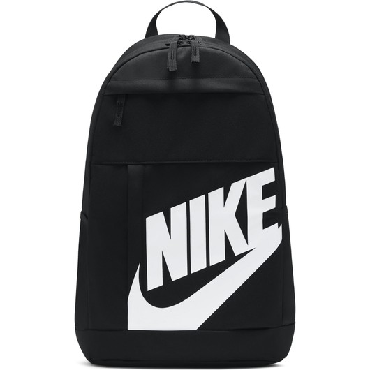 Nike Elemental Backpack FW21 Unisex Sırt Çantası